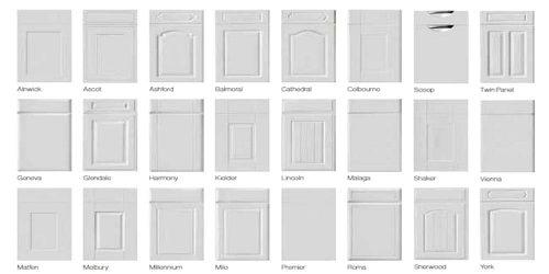 doors vinyl2